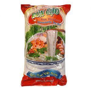 hoang-tuan-food-bun-gao-rice-vermicelli-1mm-400g