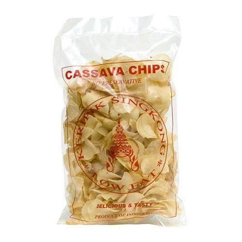 keripik-singkong-salted-cassava-chips-250g