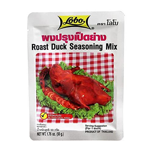lobo-roast-duck-seasoning-mix-50gr