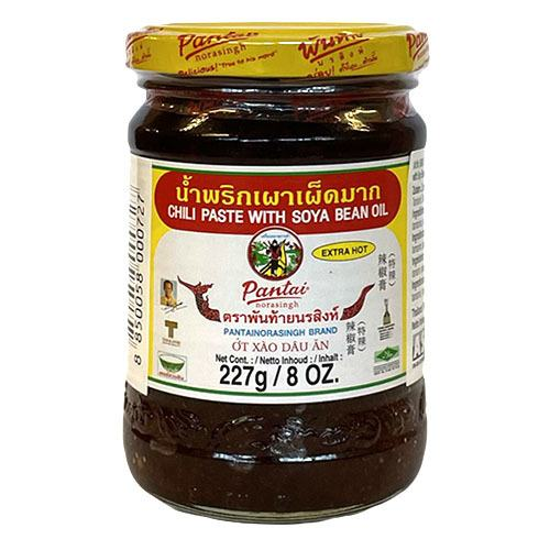maepranom-chili-paste-with-soya-bean-oil-extra-hot-227gr