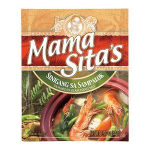 mama-sitas-sinigang-sa-sampalok-tamarind-seasoning-mix-50g