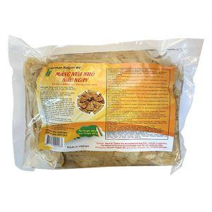 pre-cooked-nua-kho-bamboo-dried-bamboo-shoots-500g