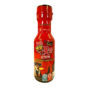 samyang-buldak-hot-chicken-flavour-sauce-200g-extremely-spicy-flavour