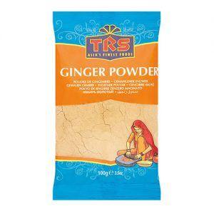 trs-ginger-powder-100g
