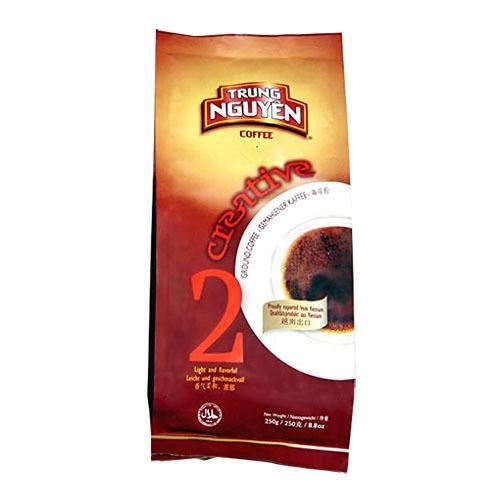 trung-nguyen-creative-2-ground-coffee-250g