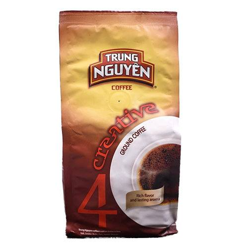 trung-nguyen-creative-4-ground-coffee-250g