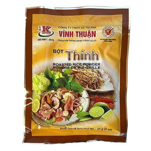 vinh-thuan-roasted-rice-powder-bot-thinh-85g