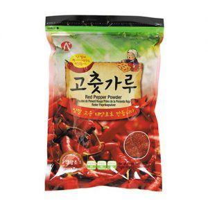 ahosan-hot-red-pepper-powder-500g