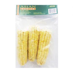 asian-choice-vietnamese-corn-cooked-454gr