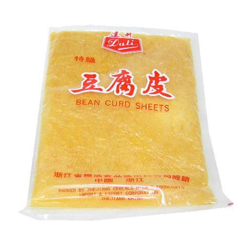 dali-soft-bean-curd-sheets-250g
