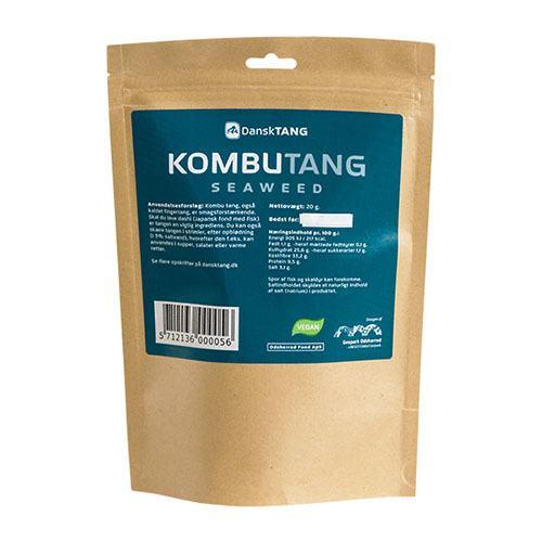 dansktang-kombu-tang-seaweed-20g-1
