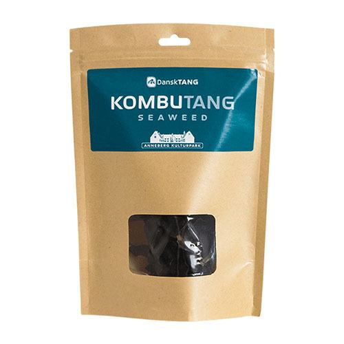 dansktang-kombu-tang-seaweed-20g