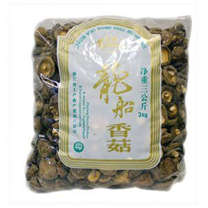 dragon-boat-dried-shiitake-mushrooms-3kg