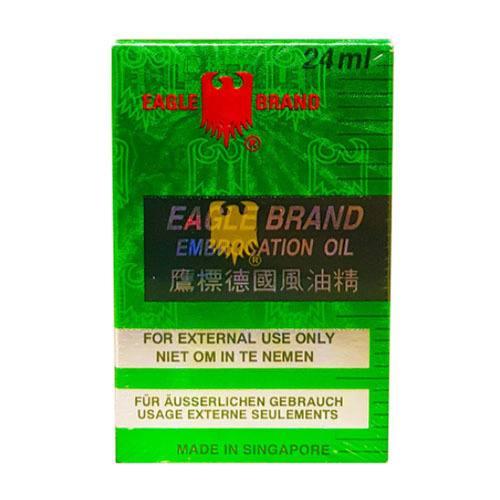 eagle-brand-medicated-oil-24ml-1