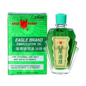 eagle-brand-medicated-oil-24ml