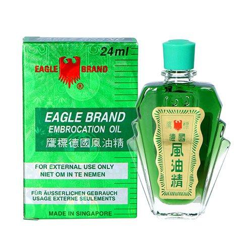 eagle-brand-medicated-oil-24ml