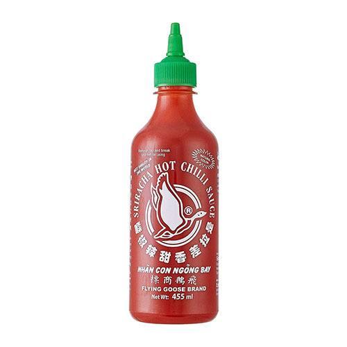 flying-goose-sriracha-hot-chili-sauce-455ml