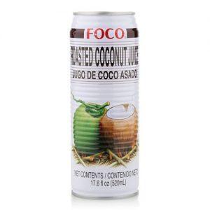 foco-roasted-coconut-drink-520ml