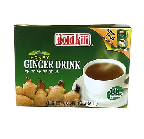 gold-kili-instant-honey-ginger-drink-180gr-10x18gr