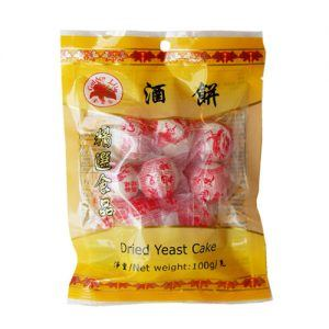 golden-lily-dried-yeast-cake-100g