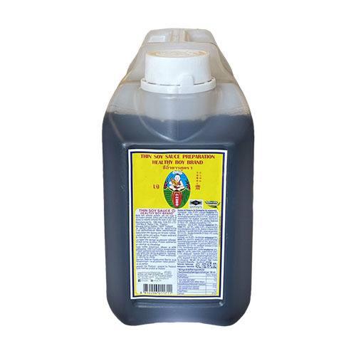 healthy-boy-thin-soy-sauce-45l