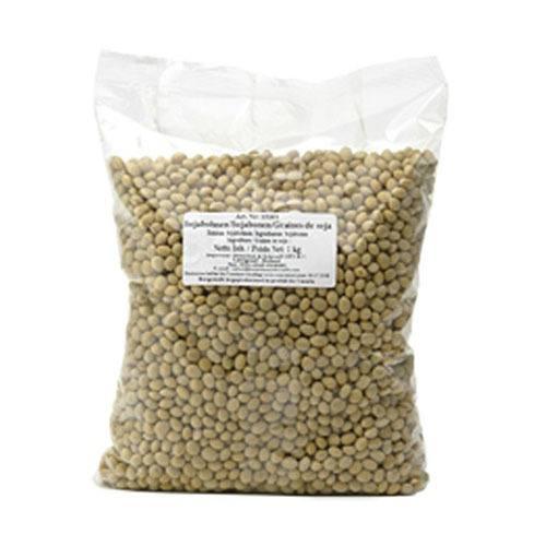 hs-soybeans-1kg