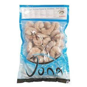 jona-black-tiger-pd-1kg