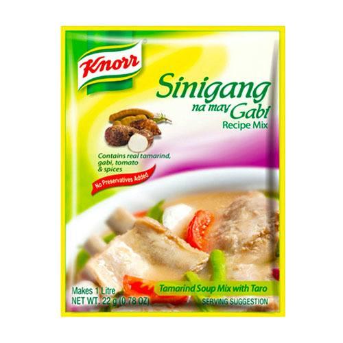 knorr-sinigang-with-gabi-seasoning-mix-22g