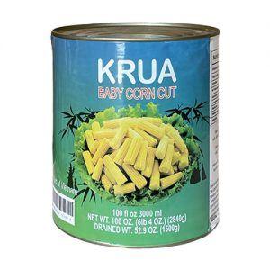 krua-baby-corn-cut-3l