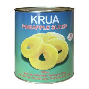 krua-pineapple-slices-3kg