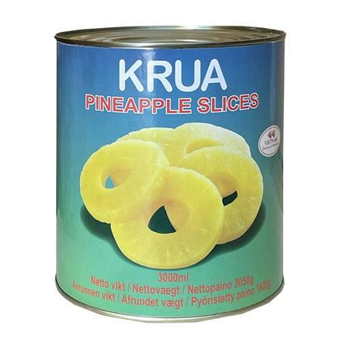 krua-pineapple-slices-3kg