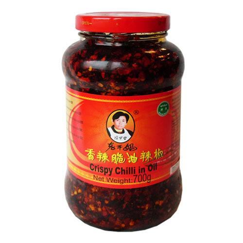 laoganma-crispy-chili-in-oil-700g
