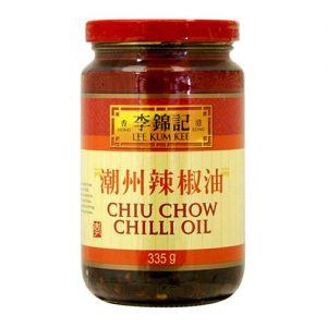 lkk-chiu-chow-chilli-oil-335g
