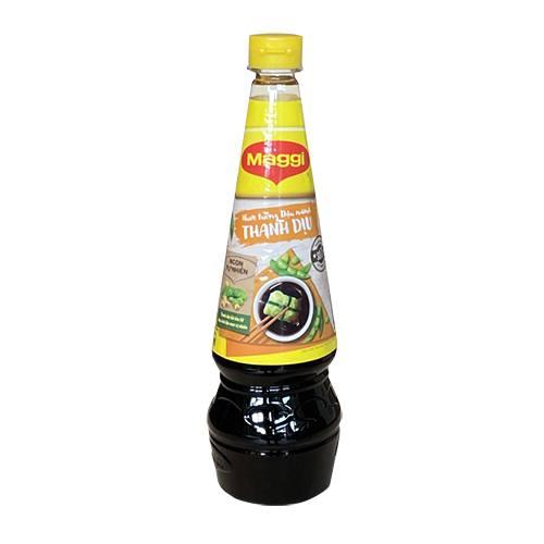 maggi-vietnamese-soy-sauce-700ml