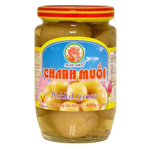 ngoc-lien-pickled-lemon-400g