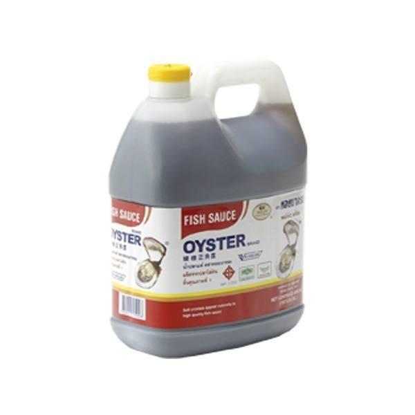 oyster-fish-sauce-4-x-45l