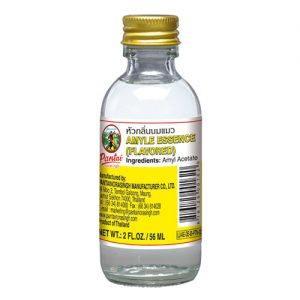 pantai-amyle-flavoured-essence-dau-hoa-buoi-56ml