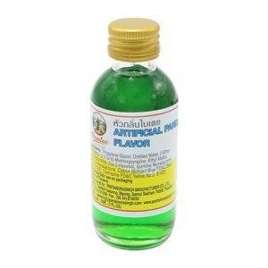 pantai-pandan-baitoey-artificial-flavor-56ml-1