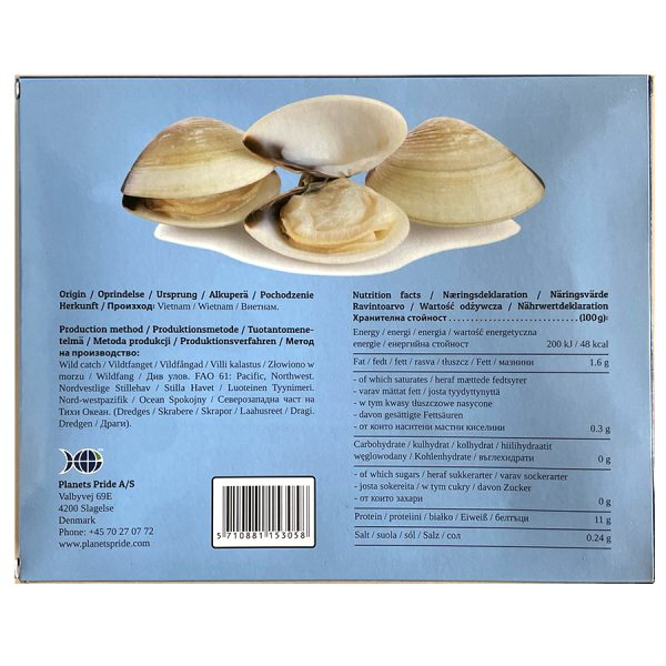 planet-pride-whole-cooked-hard-shell-clams-800gr-1