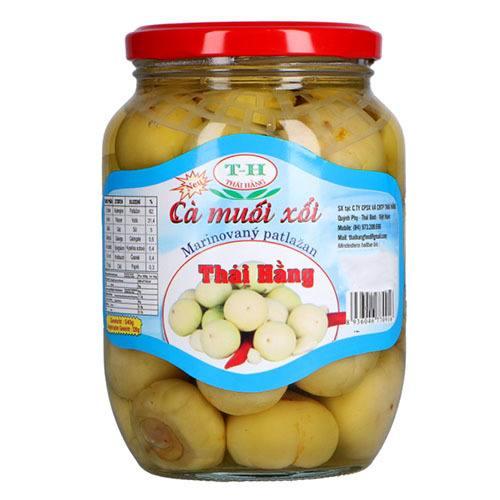 thai-hang-pickled-eggplant-500g