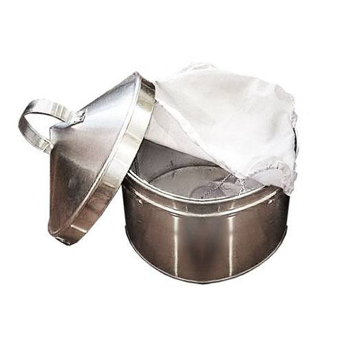 thanh-do-stainless-steel-pot-set-28cm-with-spoon