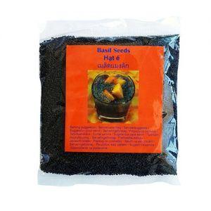 toan-nam-brandbasil-seeds-100g