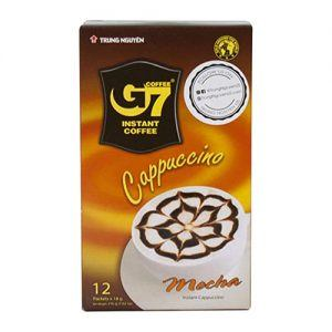 trung-nguyen-g7-instant-coffee-cappuccino-mocha-216g