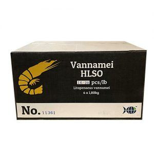vannamei-hlso-1620-18kg-1