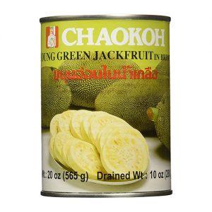 chaokoh-young-green-jackfruit-in-brine-565gr