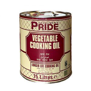 consumers-pride-vegetable-cooking-oil-15l