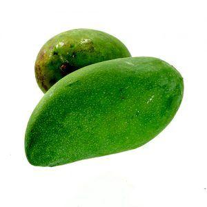 dark-sweet-green-mango