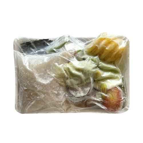 exostar-pangasius-soup-mix-1kg-1