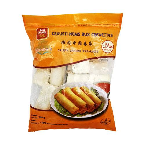 fooseng-croustil-nem-aux-crevettes-halal-420g-crispy-shrimp-egg-rolls-halal-420g