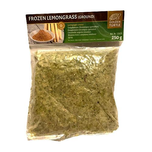 golden-turtle-frozen-lemongrass-ground-20x250g